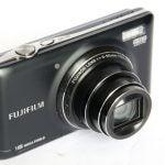 Fujifilm FinePix T400 5
