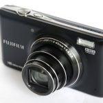 Fujifilm FinePix T400 7