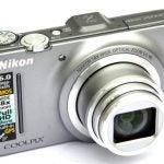 Nikon S9300 3