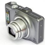 Nikon S9300 5