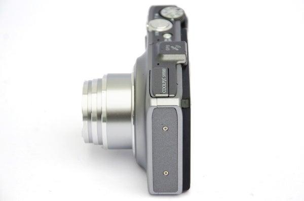 Nikon S9300 7