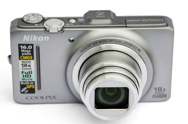 Nikon S9300 17