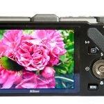 Nikon S9300 19