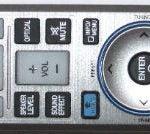 LG BB5521A