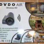 DVDO Air
