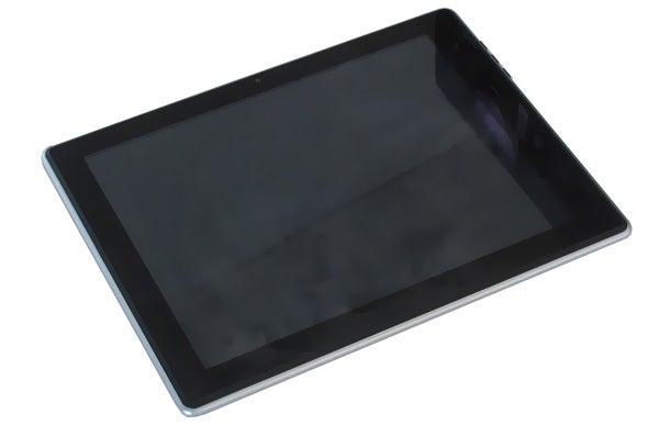 Disgo Tablet 9104 4
