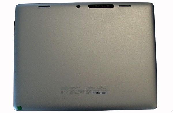 Disgo Tablet 9104 2
