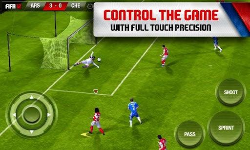 Appylmpics - Sports Game Apps