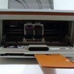 HP Deskjet 2510 - Cartridges