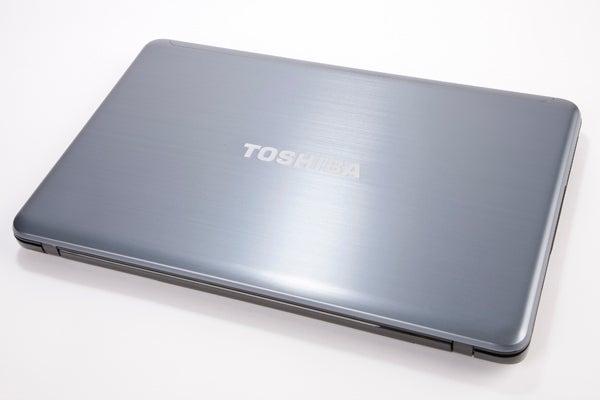 Toshiba Satellite L875 2