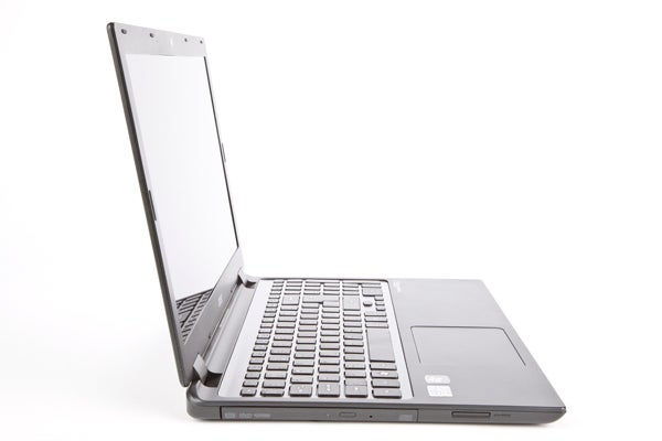 Acer Aspire Timeline M3 581TG 6