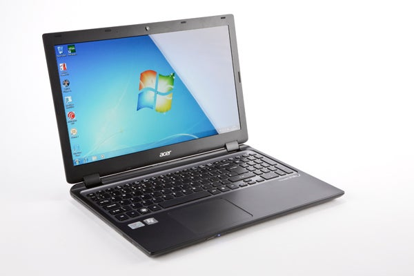 ACER ASPIRE M3-581TG NVIDIA GRAPHICS DRIVERS FOR WINDOWS DOWNLOAD