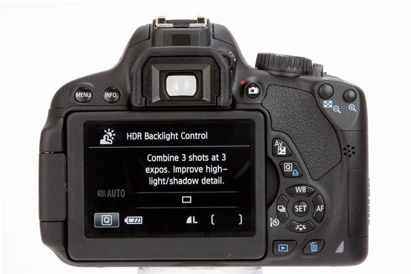 Canon EOS 650D 13