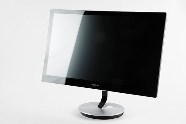 SAMSUNG S27B970D MONITOR WINDOWS DRIVER DOWNLOAD