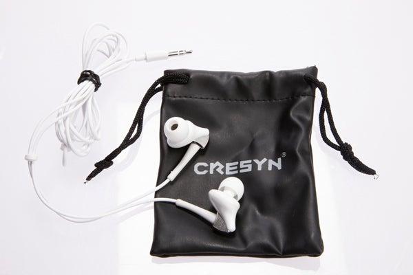 Cresyn C415E 1