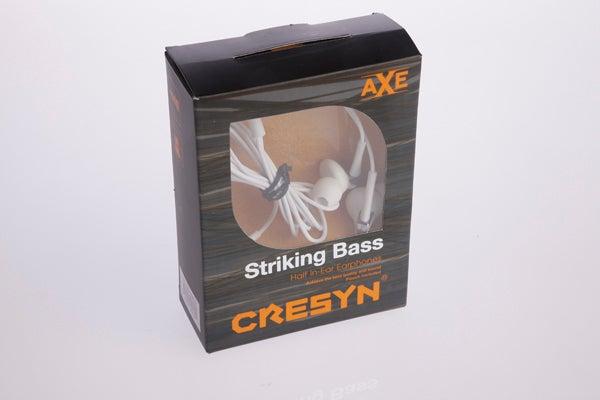 Cresyn C415E