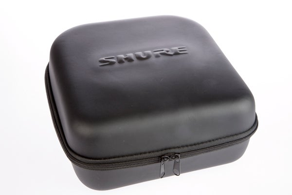 Shure SRH1440 6