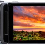 JVC HD Everio GZ-GX1