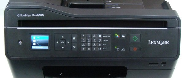 LEXMARK PRO4000 PRINTER DRIVER WINDOWS