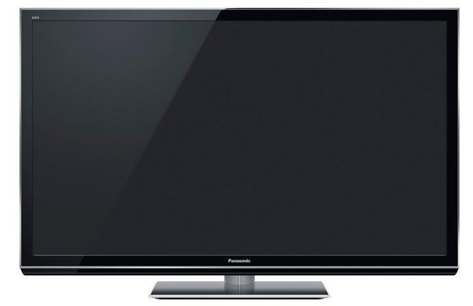 Panasonic P42GT50
