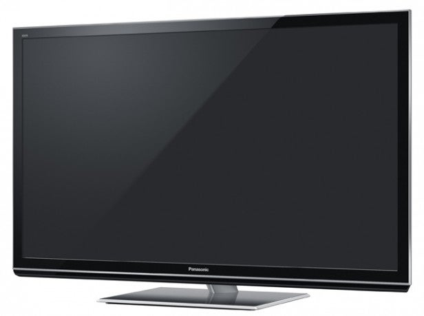 Panasonic Tx P42gt50 Picture Quality Review Trusted