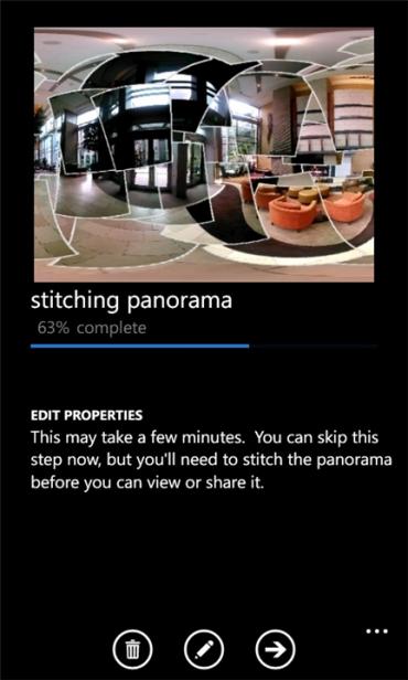 Appylmpics - Camera Apps