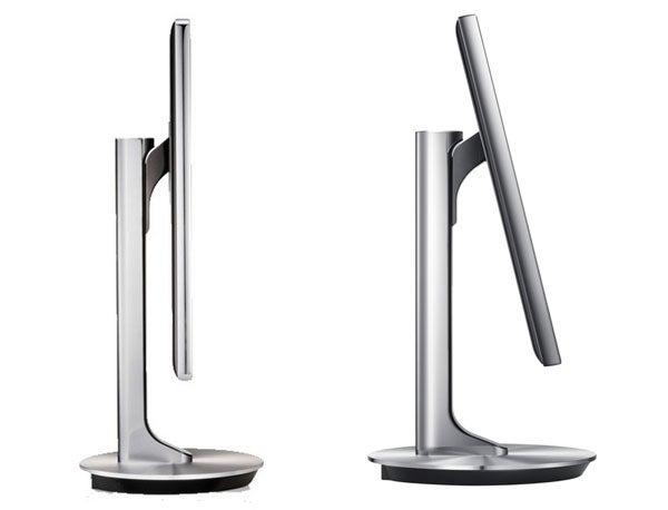 Samsung Series 9 SB970 Monitor 1