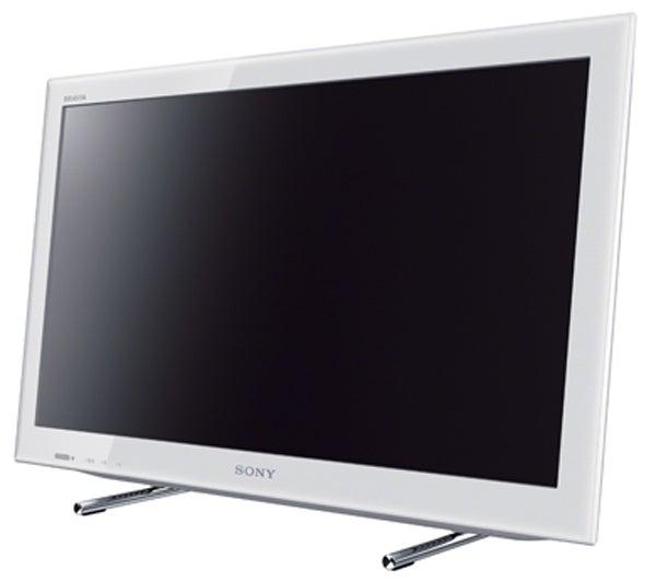 Sony 26EX553