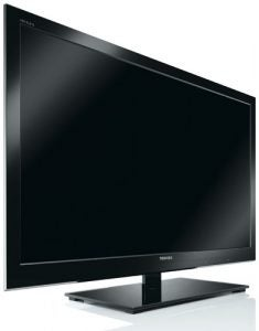 Top Five TVs For The Olympics 1