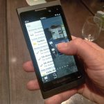 BlackBerry 10 2