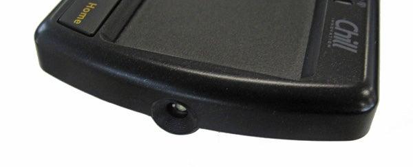 Chill Wireless Keyboard 3