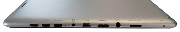 Disgo Tablet 9104 1