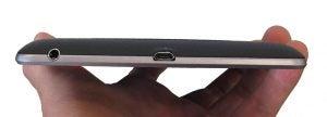Nexus 7 11
