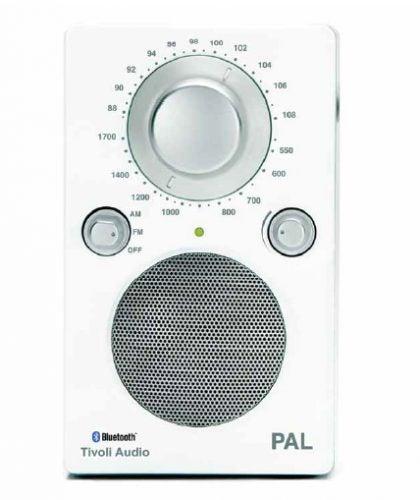 tivoli unveils bluetooth radio range - Tivoli Radio
