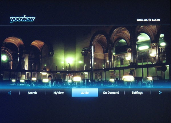 YouView 1
