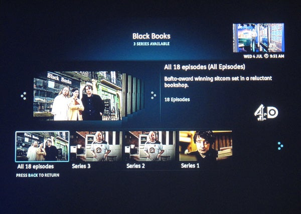 YouView 3