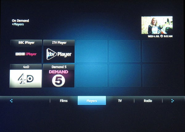 YouView 4