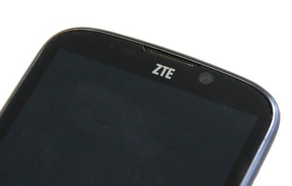 ZTE Grand X 1