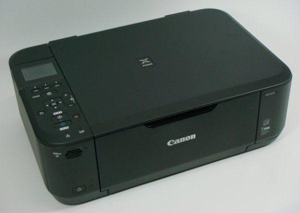 Canon-PIXMA-MG4250-600-