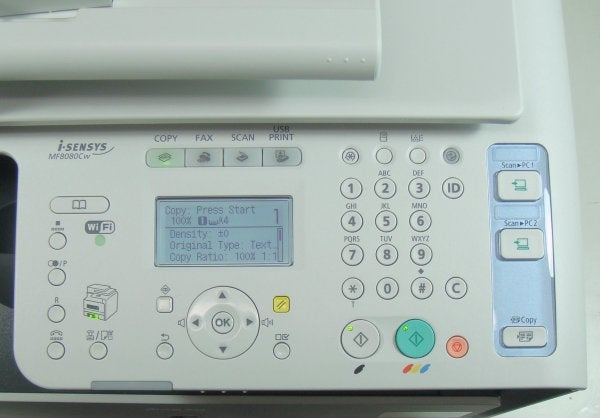 CANON MF 8080 CW DRIVER FOR MAC DOWNLOAD