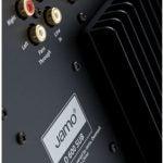 Jamo D 600