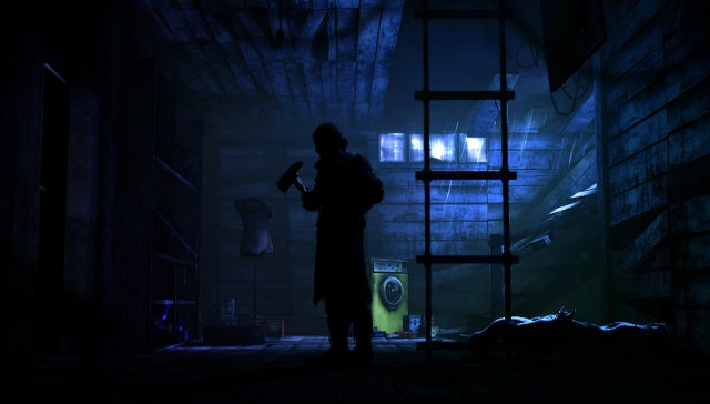 deadlight pc game download