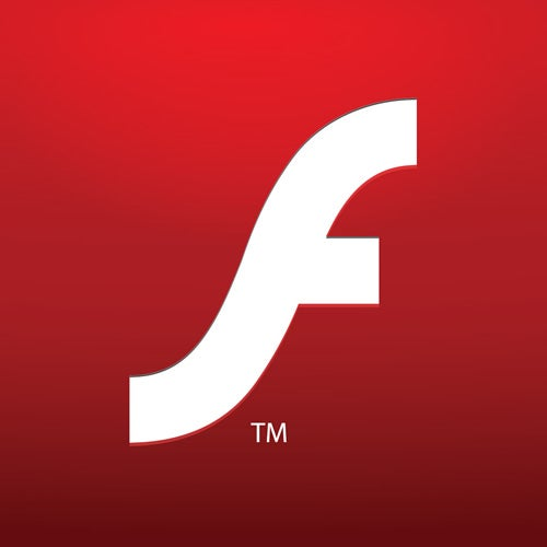 Adobe Pulling Flash From Android Today