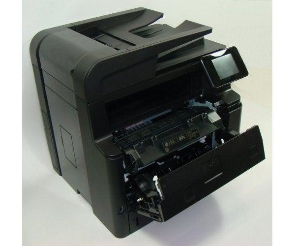 драйвер для принтера Hp Laserjet Pro 400 Mfp M425dn скачать бесплатно - фото 8