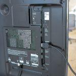 Panasonic TX-P65ST50 1