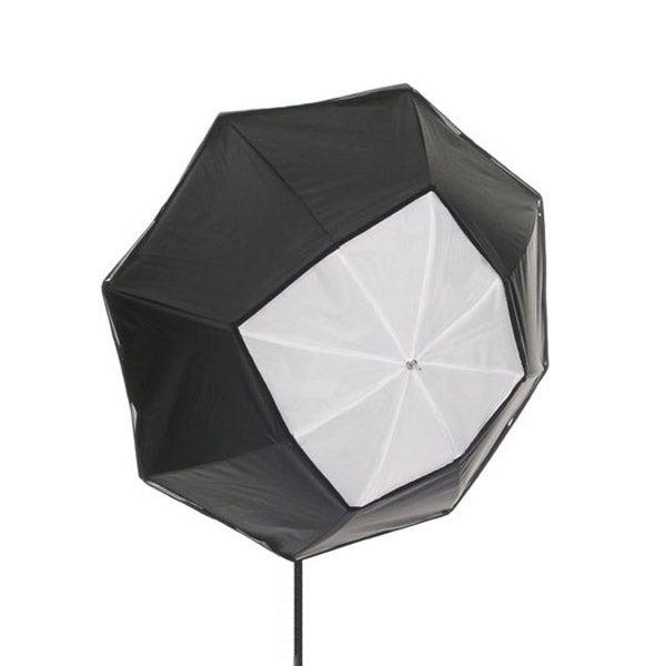 Lastolite 8-in-1 Umbrella