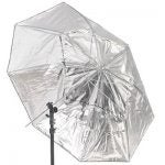 Lastolite 8-in-1 Umbrella