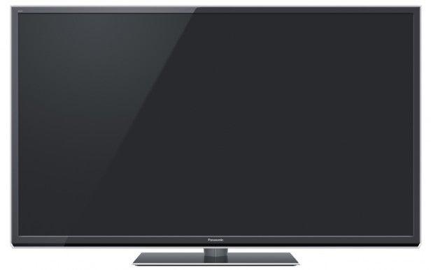 Panasonic TC-P65ST50 tv   Full Specification
