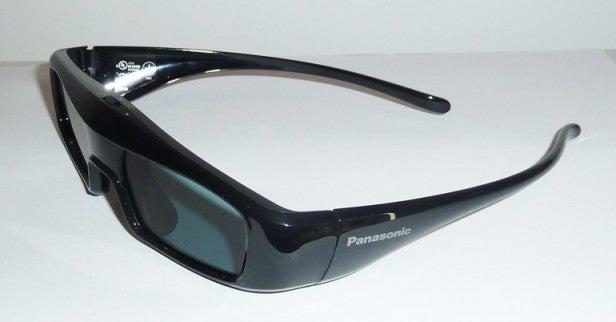 Panasonic TC-P65ST50 Reviews and Ratings - TechSpot