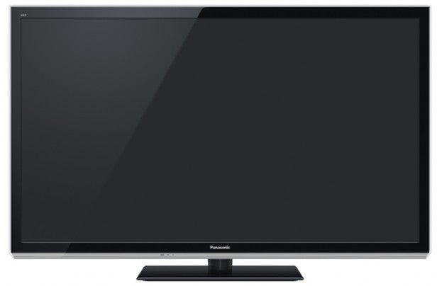 PANASONIC VIERA TH-P50UT50Z TV WINDOWS 8 DRIVER DOWNLOAD
